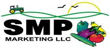 SMP Marketing, LLC.